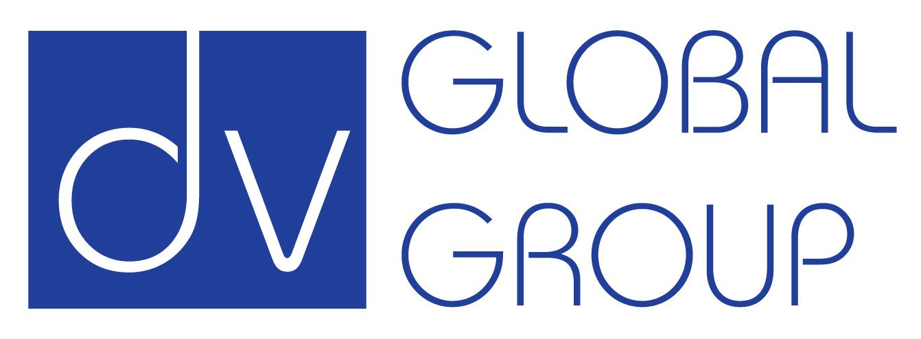 dv Global Group Logo